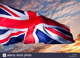 an image of a u0027union jack u0027 union flag of great britain against a