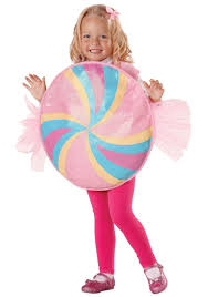 fairy halloween costume kids candy costumes candy bar costumes candy costumes