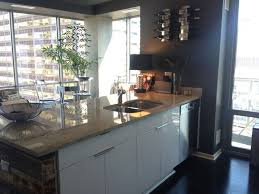 kitchen amazing explore kitchen cabinet refacing chicago cabinet