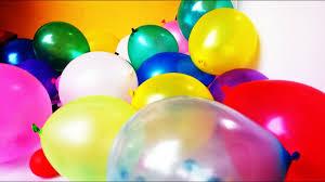 large balloons large balloons balloon helium balloons balloons