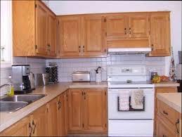 nettoyer meuble cuisine meuble cuisine comment nettoyer meuble cuisine bois
