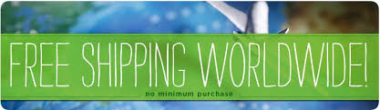 fast free shipping new and used books betterworldbooks com