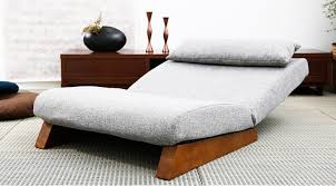 Japanese Sofa Bed Japanese Sofa Bed Aliexpress Buy Floor Folding Single Seat