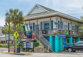 folly beach vacation rentals archives dunes properties