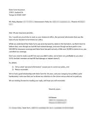 Good Objective Statements For Resumes Berathen Com - outstanding exle resume objective statements template simple