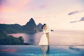 best destination wedding locations where are the best tropical locations for a destination wedding