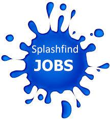 top 100 new zealand job websites