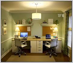 Ikea Filing Cabinet Canada Ikea File Cabinets Canada Home Design Ideas