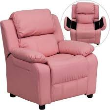 best 25 toddler recliner ideas on pinterest toddler recliner