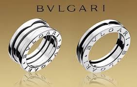 bvlgari rings wedding images Cool wedding ring 2016 bvlgari wedding ring singapore jpg