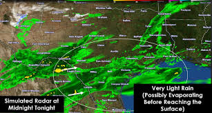 Weather Forecast San Antonio Texas October Texas Weather Forecast For New Year U0027s Eve Festivities U2022 Texas