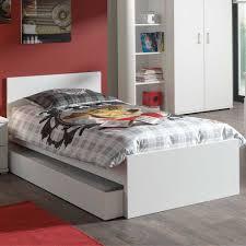 Schlafzimmer Bett Sandeiche Jugendzimmer Betten Hausdesign Jugendzimmer In Sandeiche 37342