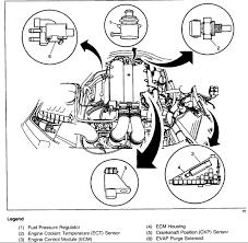 2003 cadillac cts check engine light cadillac catera check engine light came on diagnostic spark plugs