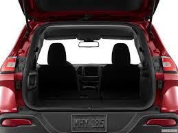 jeep wagoneer trunk 9320 st1280 115 jpg