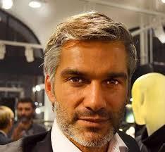 60 year old man hairstyle older mens hairstyles mens hairstyles 2018