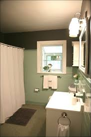 3d bathroom design bathroom wonderful designer bathrooms magazine home bathroom
