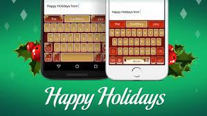 swiftkey keyboard apk how to themes on swiftkey keyboard gifts