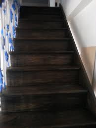 hardwood stairs hardwood stair treads wood stairs