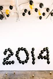 Cute New Years Eve Decorations by 192 Best Balloon New Year U0027s Eve New Years Eve Images On Pinterest