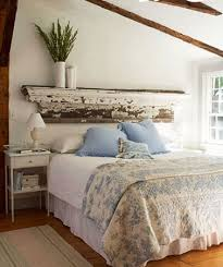 Shabby Chic Fireplace Mantels by 19 Best Fireplace Mantle Headboard Ideas Images On Pinterest