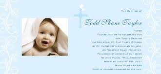 Christening And Birthday Invitation Card Baptism Invitation Baptism Invitations For Boys New Invitation