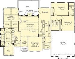 Cottage Home Floor Plans by 62 Best House Floor Plans Images On Pinterest House Floor Plans