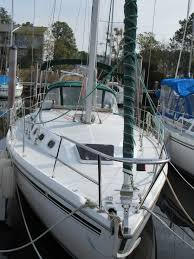 2000 catalina 34 mkii for sale neptune yacht sales