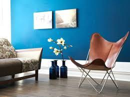 chambre peinte en bleu chambre peinte en bleu beautiful peinture bleu pour chambre gallery