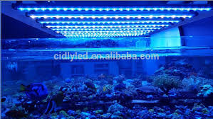 Reef Aquarium Lighting 36inch Reef Aquarium Led Lighting 36inch Reef Aquarium Led