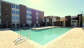 one bedroom apartments tallahassee 1 bedroom apartments for rent in tallahassee fl