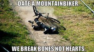 Mtb Memes - 10 best cycling memes two wheels better