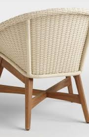 patio chairsand oregon outdoor furniture repair or used garden