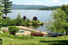 6 Flags Lake George The Lodges At Cresthaven Lake George Usa Deals From 169 For