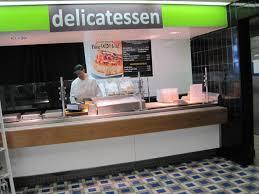 the un cafeteria nowhere else to go passblue