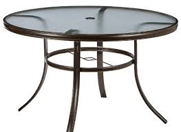 Round Glass Table Top Replacement Round Glass Table Top Replacement Starrkingschool Jericho Mafjar