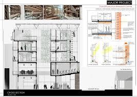 the future of salt river architecture students investigate