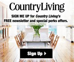 country living subscription country living subscription for only 5 reading with frugal mom