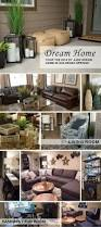 Sofa Mart Colorado Springs Ethan Allen Dining Table Sets Ideasidea Pertaining To Living