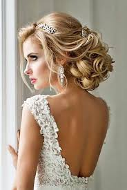 hair decorations best 25 bridal hair tiara ideas on bridal hair with