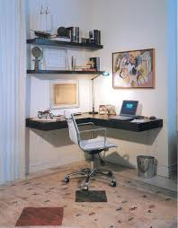 Corner Desk Idea 23 Diy Corner Desk Ideas You Can Build Today