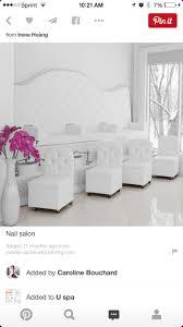 74 best nail salon nails bar u0026 pedi spa images on pinterest