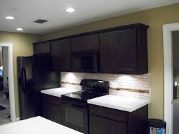 ultra modern kitchen designs cabinets white subway tile exitallergycom ultra modern custom