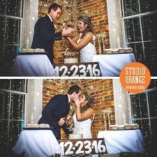 photographers lincoln ne lincoln nebraska wedding photography studio orangestudio orange
