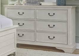 Rosecliff Floor Plan by Rosecliff Heights Trenton 6 Drawer Dresser U0026 Reviews Wayfair