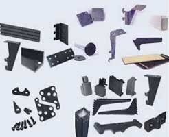 replacement office furniture parts at discount prices parts for