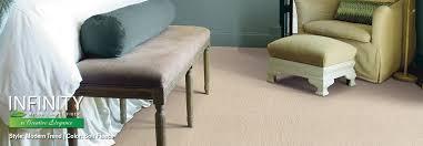 arkansas flooring specialist since 1964 flooring on sale now