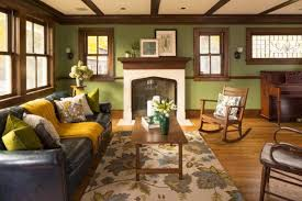 interior design in homes universal design in the arts u0026 crafts spirit arts u0026 crafts homes