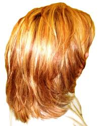 natural red hair with highlights and lowlights highlights and color photo gallery page 1