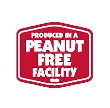 Delisheries Peanut Free Cookie Mix Fundraiser