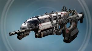 new festive weapon ornaments are coming to destiny egmnow